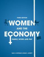 Women and the Economy PDF