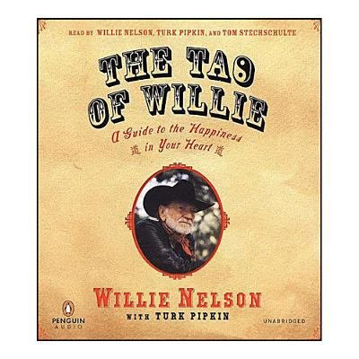 Download The Tao of Willie Book