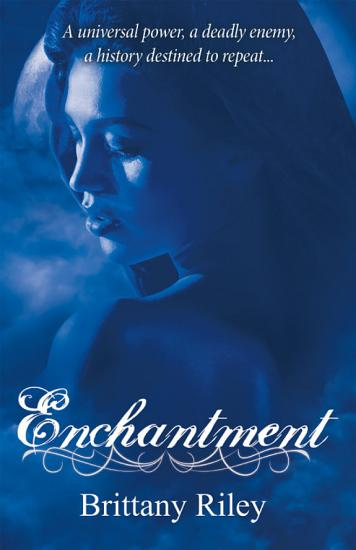 Enchantment PDF