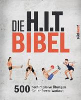 Die H I T  Bibel PDF