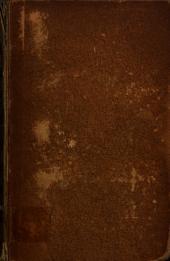Moralia, id est opera, exceptis vitis, reliqua: Volume 8