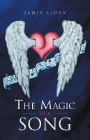 The Magic of a Song PDF