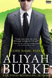 Code Name: Papa