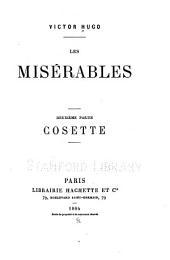 ... Les Misérables ...