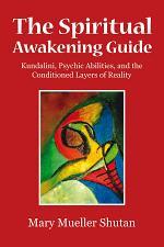 The Spiritual Awakening Guide