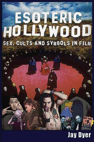 Download Esoteric Hollywood  Book