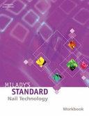 Miladys Std Nail Technolog Swb PDF