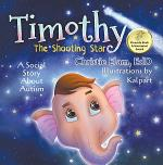 Timothy, The Shooting Star