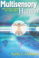 Multisensory Human PDF