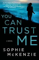 You Can Trust Me Book PDF