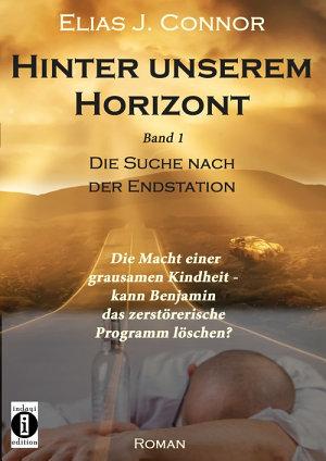 Hinter unserem Horizont PDF