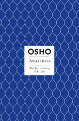 Awareness Book PDF