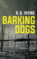 Barking Dogs PDF