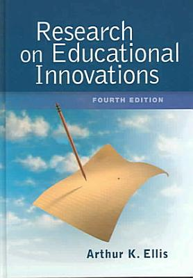 Research on Educational Innovations