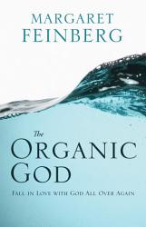 The Organic God Book PDF