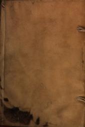 Commentarii in octo libros Aristotelis De phisico auditu, seu Auscultatione: vna cum dubijs & quaestionibus hac tempestate agitari solitis