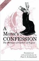 Monk s Confession PDF