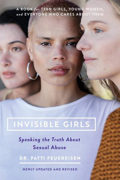 Download Invisible Girls Book