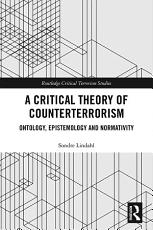 A Critical Theory of Counterterrorism PDF