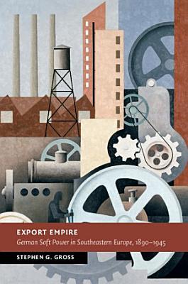 Export Empire PDF
