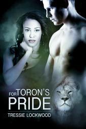 For Toron's Pride: Interracial Romance