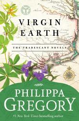 Virgin Earth Book PDF
