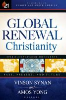 Global Renewal Christianity PDF