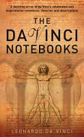 Da Vinci Notebooks PDF