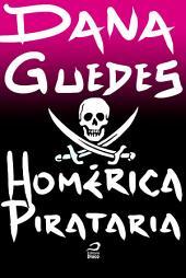 Homérica Pirataria