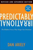 Predictably Irrational  Revised