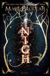 Nigh - Book 5
