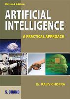 Artificial Intelligence PDF