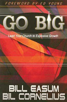 Go Big PDF
