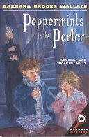 Download Peppermints in the Parlor Book