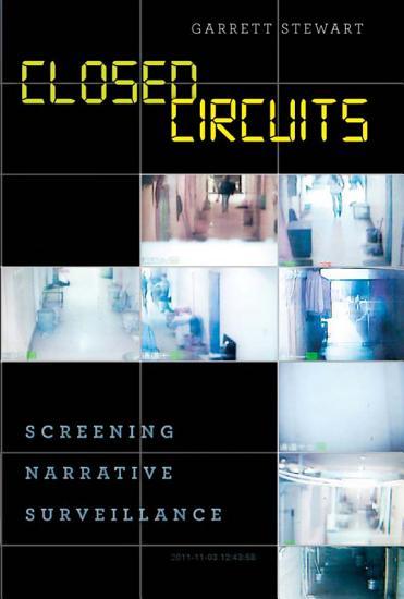 Closed Circuits PDF