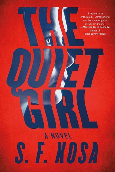 Download The Quiet Girl Book