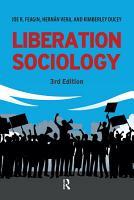 Liberation Sociology PDF