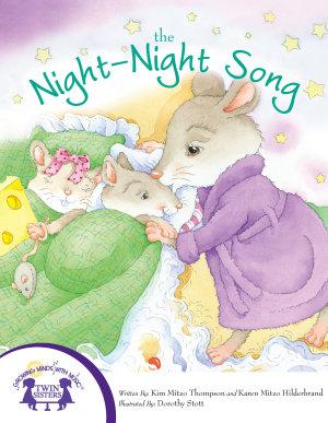 The Night-Night Song