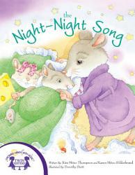 The Night Night Song Book PDF