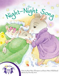 The Night Night Song Book