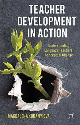 Teacher Development in Action PDF