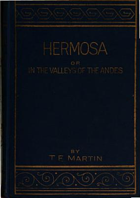 Hermosa  or  In the valleys of the Andes PDF