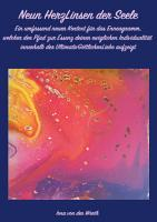 Neun HerzLinsen der Seele PDF