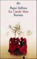 Ice candy man PDF