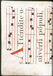Lexicon Chaldaicum