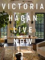 Victoria Hagan  Live Now PDF