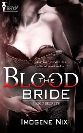 The Blood Bride