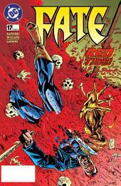 Fate (1994-) #17