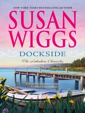 Dockside: Lakeshore Chronicles