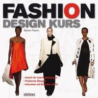 Fashion Design Kurs PDF